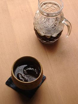 HAKOYAさんのグァテマラでアイスコーヒー
