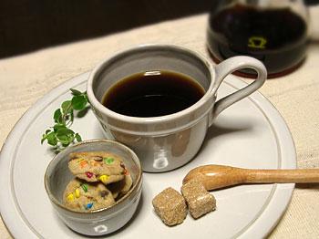 【パライソdeカフェ】ブレンドミニセット:モカNo9ブレンド