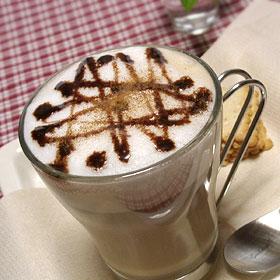 コーヒー豆のお取り寄せ